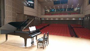 2020年ピアノ発表会♪